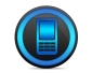 Mobile-Phone-Button-Icon-Final_550