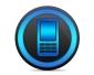 Mobile-Phone-Button-Icon-Final_550