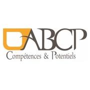 abcp.jpg