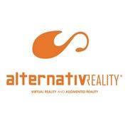 alternativ real