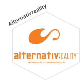 alternativreality