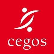 cegos-logo (1).jpg