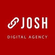 josh-logo-mini