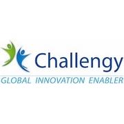 logo-challengy-2015_white.jpg