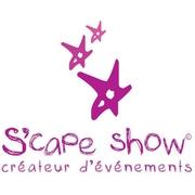 Logo-Scape-Show-final.JPG