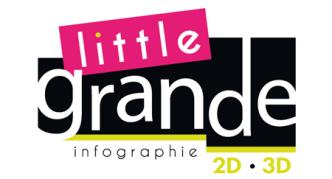 logo_little_grande_def1.png