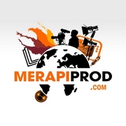 Merapiprod-logo.jpg