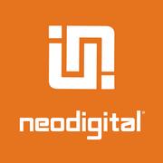 neodigita180l