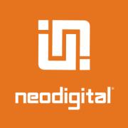neodigital.png