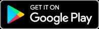 logo GOOGLEPLAY