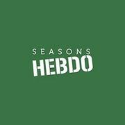 season 180-