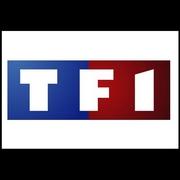 tf1180