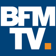 1024px-Logo_BFMTV_2017.svg